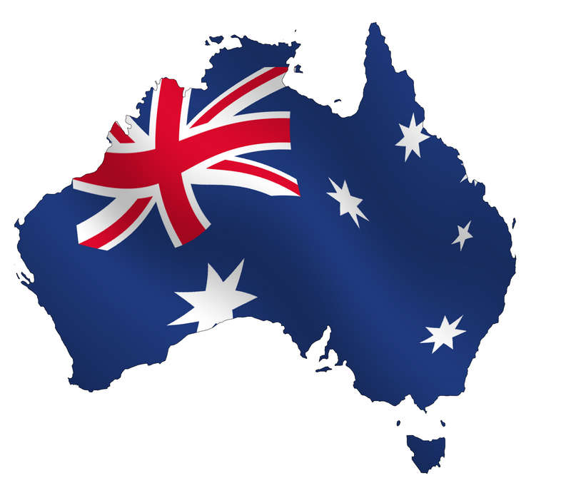 http://www.sciencej.com/australian_flag.jpg